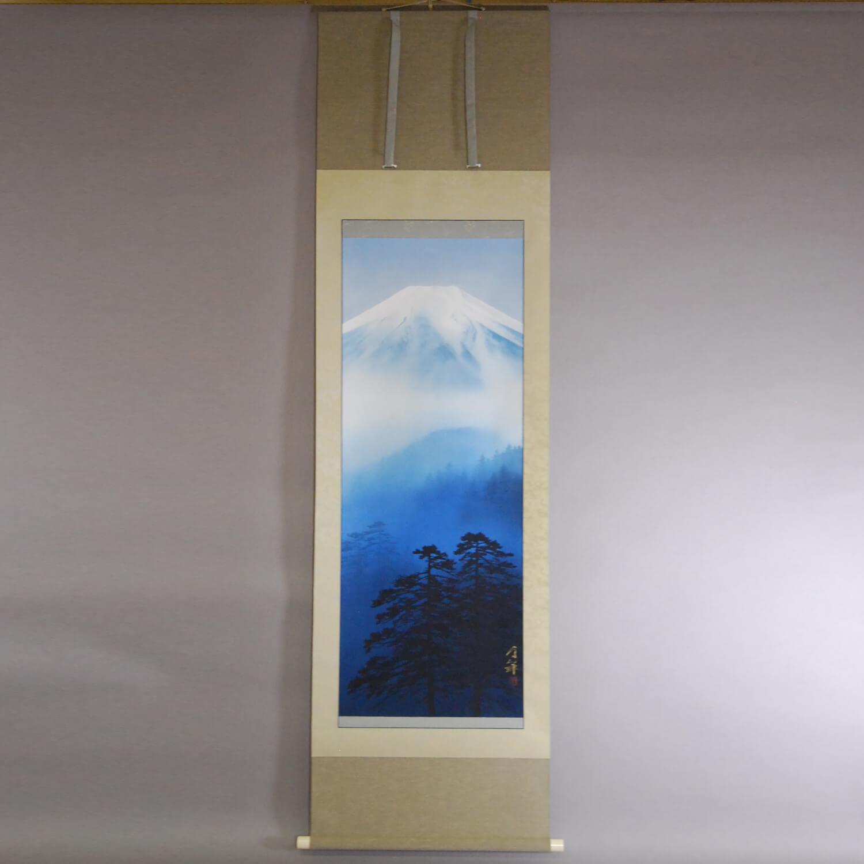 Mt. Fuji / Suguru Ootake