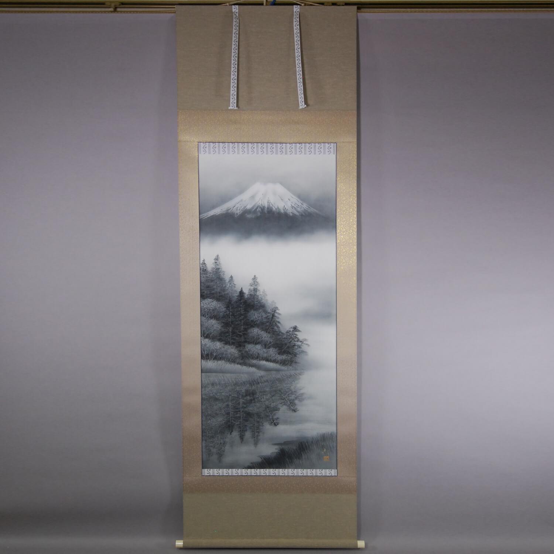 Mt. Fuji / Tomo Katou