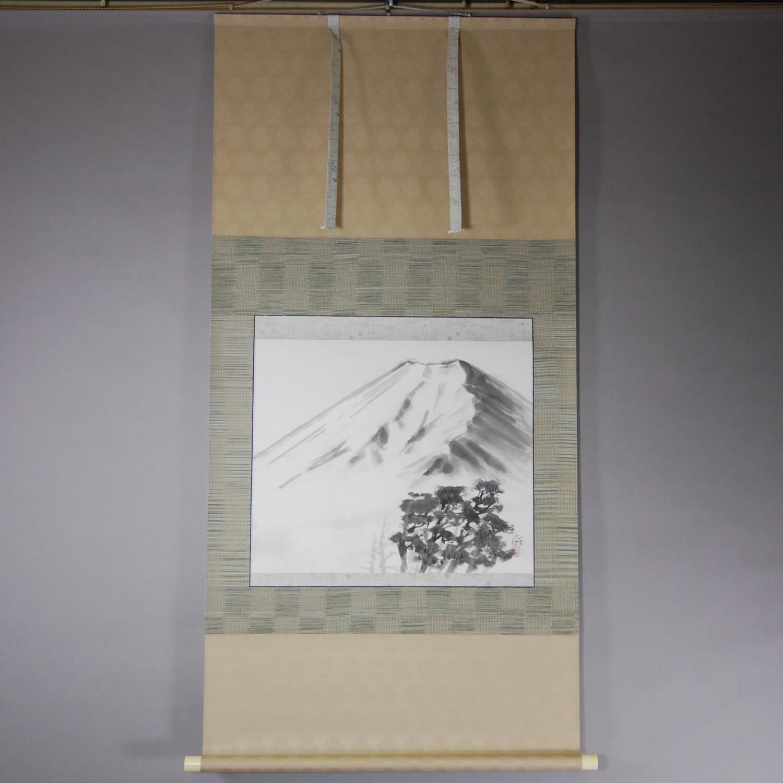 Mt. Fuji / Hideki Miyamae