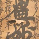 sam-anayabure03