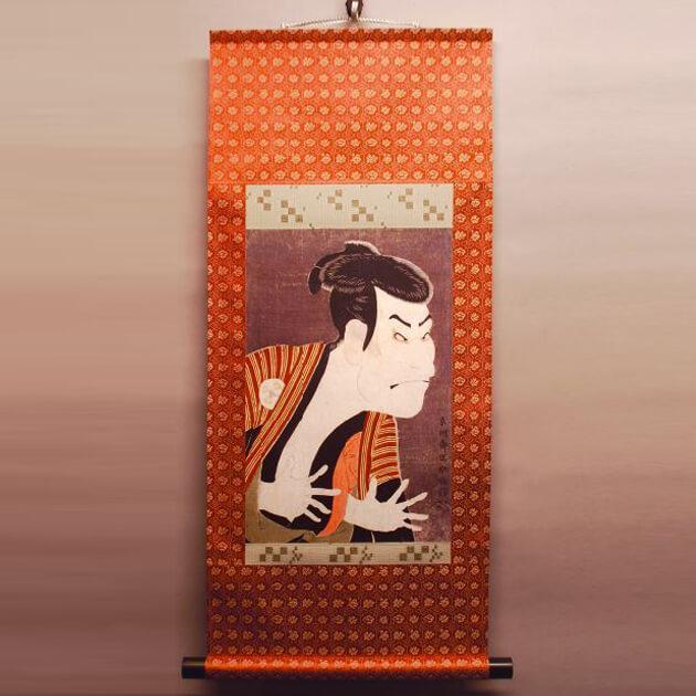 ukiyo-e_eye