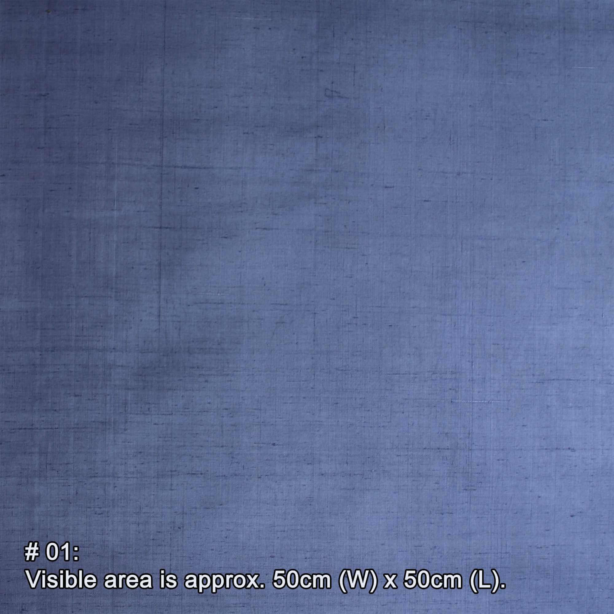 Japanese Fabric for Mounting #011