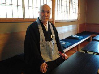 Taigen Kobayashi