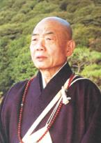 Seihan Mori