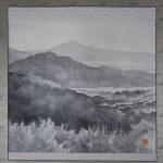 0003 Keiji Yamazaki / Mt. Hiei 0002