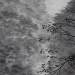 0006 Landscape Painting: Clear Sound / Keiji Sasaki 0004