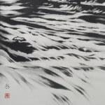 0011 The Azusa River / Keiji Yamazaki 006