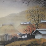 0024 Mountain Village / Susumu Kawahara 004