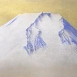 0040 Mt. Fuji / Shoukou Azuma 004