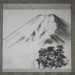 0049 Mt. Fuji / Hideki Miyamae 002