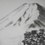 0049 Mt. Fuji / Hideki Miyamae 003