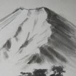 0049 Mt. Fuji / Hideki Miyamae 004