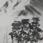 0049 Mt. Fuji / Hideki Miyamae 006