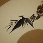 0052 Twitter of Sparrows / Katsunobu Kawahito 005
