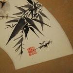 0052 Twitter of Sparrows / Katsunobu Kawahito 007