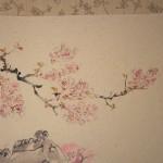 0061 Genial Spring Day / Katsunobu Kawahito & Kakushou Kametani 005