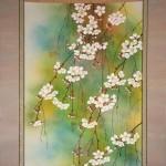 0064 Spring Dawn / Keiji Sasaki 003
