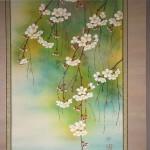 0064 Spring Dawn / Keiji Sasaki 004