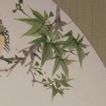 0083 Pretty Birds; Summer Song / Katsunobu Kawahito 006