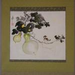0084 Gourds / Katsunobu Kawahito 002
