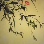 0085 Convolvuluses / Katsunobu Kawahito 004