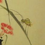 0085 Convolvuluses / Katsunobu Kawahito 006