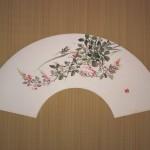 0109 Bush Clover / Katsunobu Kawahito 003
