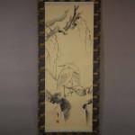0119 Snow Light Painting / Katsunobu Kawahito 002