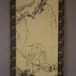 0119 Snow Light Painting / Katsunobu Kawahito 003