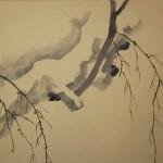 0119 Snow Light Painting / Katsunobu Kawahito 004