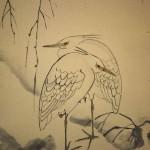 0119 Snow Light Painting / Katsunobu Kawahito 005