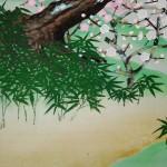 """0125 """"Kotobuki"""" Pine Tree / Susumu Kawahara 006"""