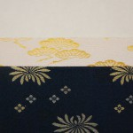 0127 Old Pine Painting / Katsunobu Kawahito 007