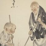 0160 Gotoku Painting / Katsunobu Kawahito 006