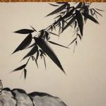 0162 Sheep Painting / Katsunobu Kawahito 004