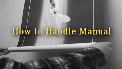 how_to_handle_manual