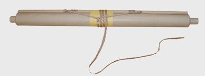 jikuatsukai015