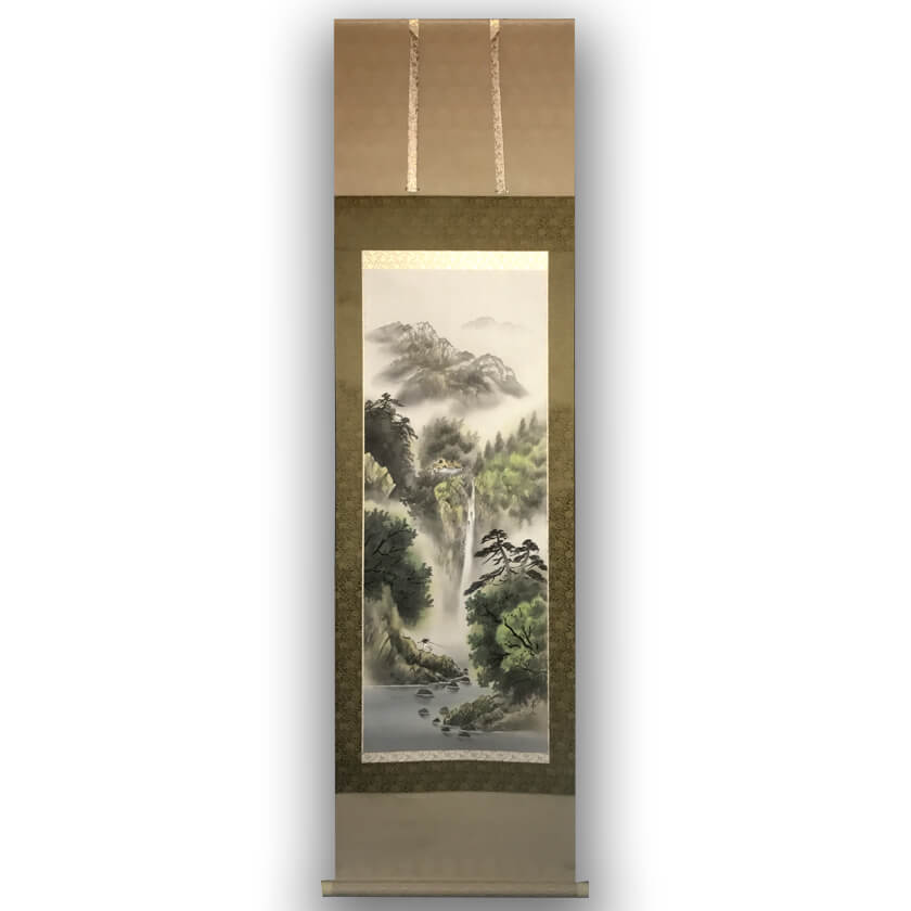 Japanese Souvenir